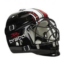 Brabo helmet jr