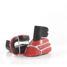 Brabo kickers F1 red