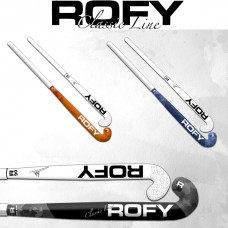 Rofy Classic Series
