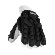 Glove Dita Xtreme  full
