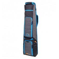 Grays Kitbag G3000 blue