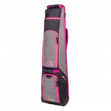 Grays Kitbag G3000 pink