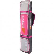 Grays GR 500 stickbag pink