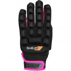 Grays glove interational pro