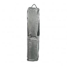 Gryphon Thin Finn stickbag