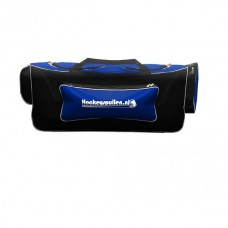 Rofy goalie bag blue