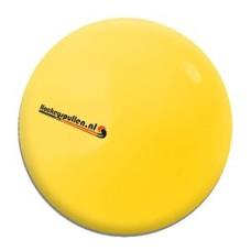Indoor ball HM
