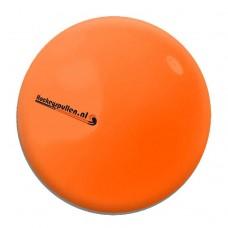 Balls match HM