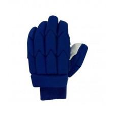 Glove indoor HM