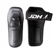JDH Knee guards
