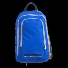 Gryphon Backpack Little Mo azul