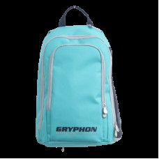 Gryphon Backpack Little Mo teal