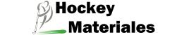 HockeyMateriales.com