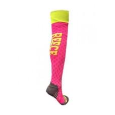 Reece wilton socks pink