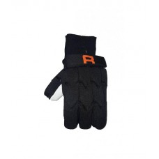 Glove indoor Rofy