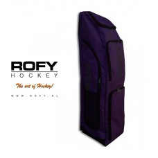 Rofy Giant stickbag purple