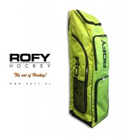 Rofy Giant Stickbag green