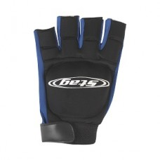 Glove Slim Fit