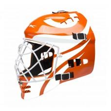 TK 3.5 Jr goalie helmet