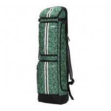 TK 3.1 Ltd stickbag green leaf