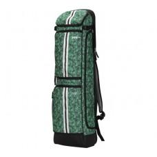 TK 3.1 Ltd stickbag green leaf