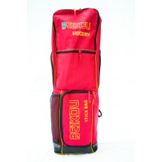 Beikou stickbag red